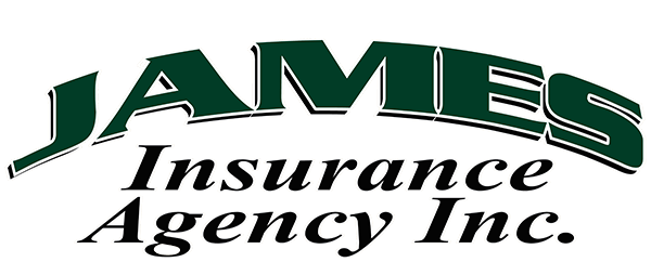 James Insurance Agency Inc.